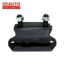 Support moteur UH72-39-340