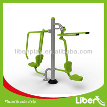 Outdoor Gym Equipment Pull and Push Chairs (LE.ST.035.01)
