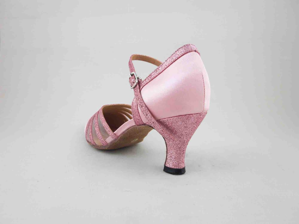 Ladies Ballroom Shoes Online