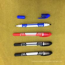 CD Marker Pen
