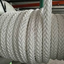 Fast Delivery for 12 Strand Nylon Rope 12-Strand Nylon Rope BV Approved export to Turkey Manufacturers