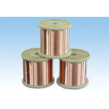 99% Gr2 ASTM B863 Pure Titanium Alloy Wire