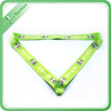 Manufacturing Supply Neueste Design Neueste Promotion Medal Ribbon