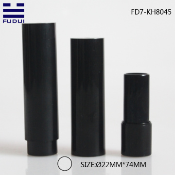 Hot sale custom lipstick container packaging for cosmetic