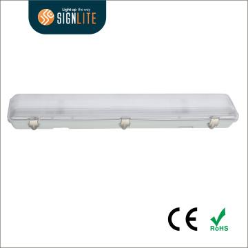 Luz al por mayor de la prueba del vapor de la fábrica 40W IP65 LED