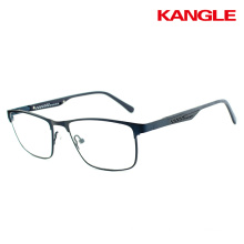 Latest model spectacle eyes glasses optical frames wholesale