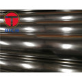 Sanitary Welded Stainless Steel Tubes