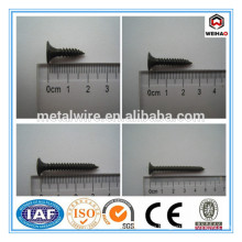 High Quality Drywall Screw used on doors and window gypsum board