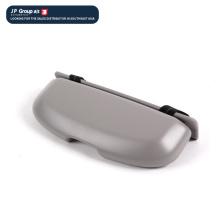 OE 51164862872 Auto Parts Sunglasses Storage Box Holder Glasses Holder Glasses Tray For BMW