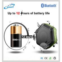 Новый Дизайн Ванной Водонепроницаемый Bluetooth Динамик Цифровой Динамик