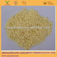 2,4-dinitrophenol, reagent grade 6H3N2O5 CAS NO 51-28-5 EINECS 200-087-7