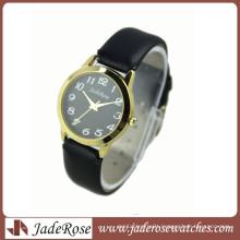 Charm and Thin Ladies Wrist Watch
