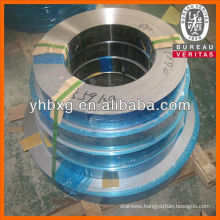 630 precision hard strip steel with top quality