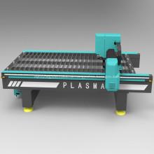 Preiswerter automatischer Metallbearbeitungs-CNC-Fräser