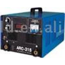 Máquina de solda ARC315