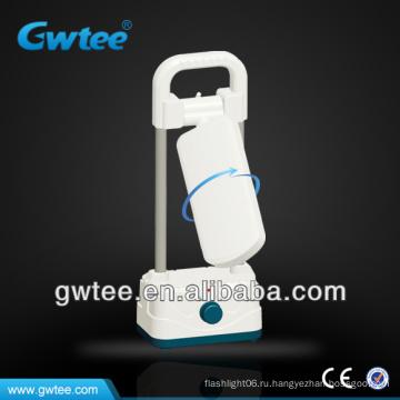 Ebay самый лучший продавать портативный электрический светильник водить