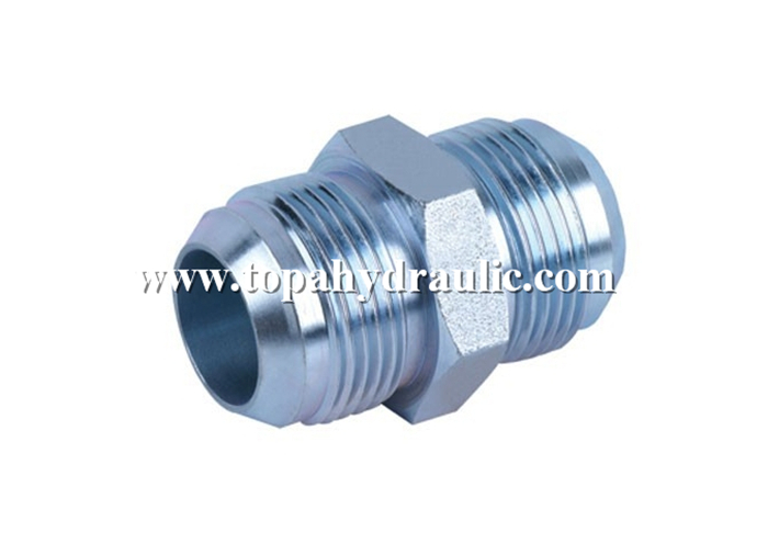 1KT-SP high pressure hydraulic fitting adapters
