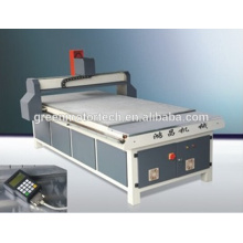 maquinaria de trabajo de madera multifuncional del alto rendimiento, máquina de talla de madera usada del CNC máquina de talla de madera del router del CNC en venta