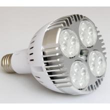 Ampoule à LED Dimmable 20W Osram PAR30