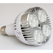 20W Osram PAR30 Dimmable LED Bulb