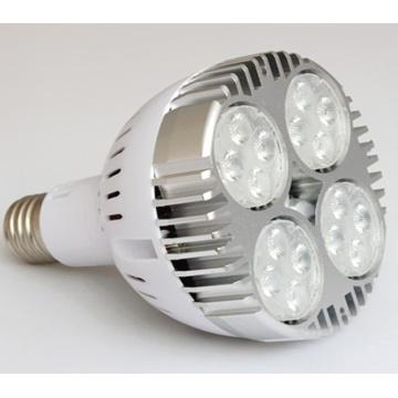 20W Osram PAR30 Dimmable LED Bulb