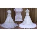 Robe de soirée robe de mariée chine