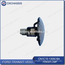 Véritable Transit VE83 Fender Lampe CN1C15 13550 BA