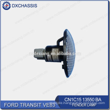 Genuine Transit VE83 Fender Lamp CN1C15 13550 BA