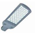 90W LED Street Light (BDZ 220/90 65 Y W)