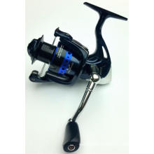 Cheap Fishing Reels Good Spinning Fishing Real Ningbo Fishing Tackle Suppliers