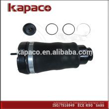 Kit de reparación de amortiguador delantero auto Kapaco 1643204313 para Mercedes-benz (W164) ML-CLASS 2006-2010