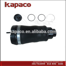 Kapaco auto front shock absorber repair kit 1643204313 for Mercedes-benz (W164)ML-CLASS 2006-2010