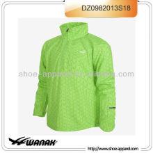 Оптовая теплый с подкладкой водонепроницаемый работает куртка мужчин 2013
