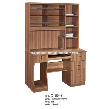 1.8 2.0 2.4 prevalent office melamine desk for CEO manager director1