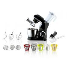 Multifunction Stand Mixer Kitchen Machine 500W 700W