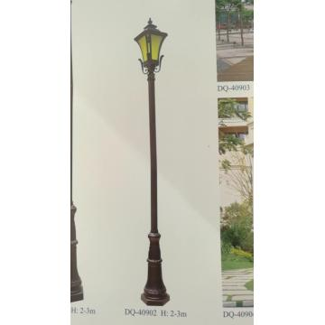 2-3m Garden lamp Lighting