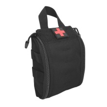 Outdoor Medical Bag Nylon Tactical First Aid Kits