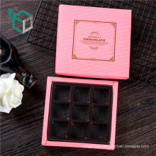 Food Industrial Use and Paper Material packaging for macaron