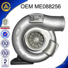 ME088256 49179-02110 turbo de haute qualité