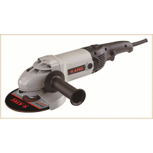 China Power Tools 150mm Novo Modelo Angle Grinder