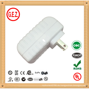 Wifi USB-Adapter des modernen Entwurfs besonders angefertigt