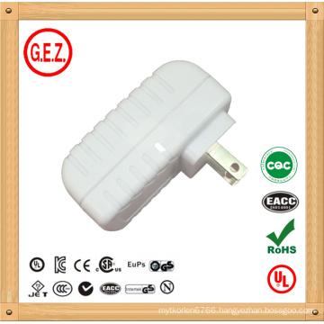 Modern design wifi usb adapter Customized