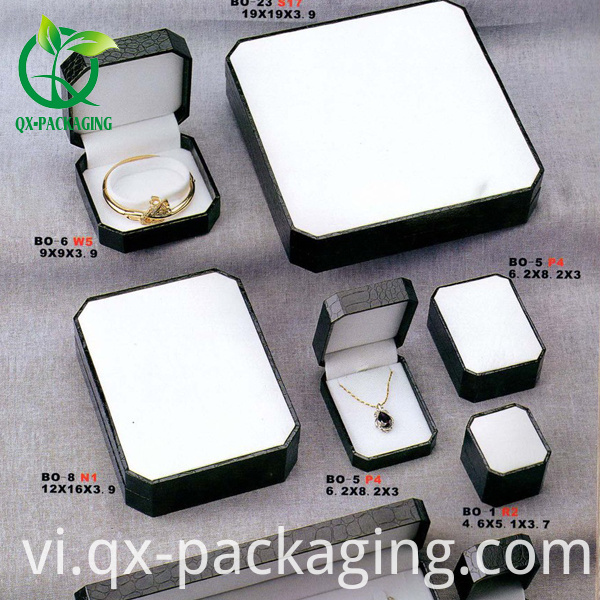 Packaging Box Supplier
