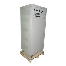 Normal Specification and Home Application off Grid Solar Inverter 1-30kw