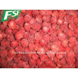 Frozen Strawberry Fruit 2015 new price