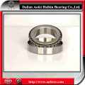 A&F OEM tapered roller bearing 340X190X92 mm 32238