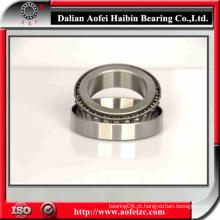 A & F OEM rolamento de rolos cônicos 340X190X92 mm 32238