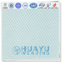 YT-2945,bag mesh,air mesh fabric for sport bags
