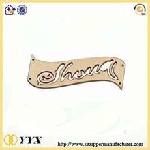wholesale and custom engraved metal tags