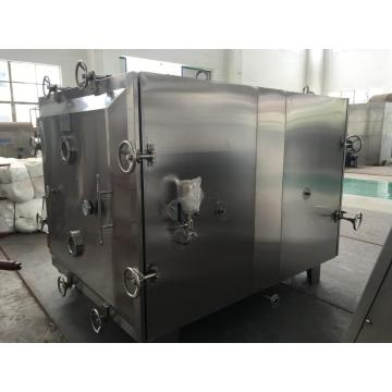 potassium bromate vacuum drying machine